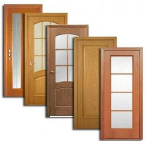 Двери, дверные блоки Пятигорска