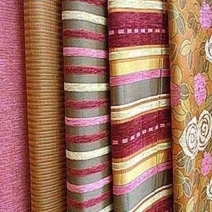 Магазины ткани Пятигорска