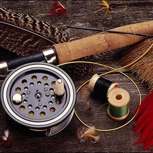 Охотничьи и рыболовные магазины Пятигорска
