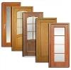 Двери, дверные блоки в Пятигорске