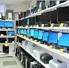 Компьютерные магазины в Пятигорске