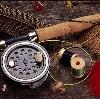 Охотничьи и рыболовные магазины в Пятигорске