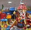 Развлекательные центры в Пятигорске