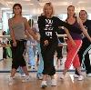Школы танцев в Пятигорске