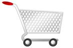 Санги Стиль - иконка «продажа» в Пятигорске